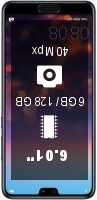 Huawei P20 Pro L09 6GB 128GB smartphone
