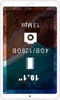 Xiaomi Mi Pad 4 Plus 128GB tablet