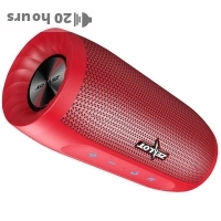 ZEALOT S16 portable speaker price comparison