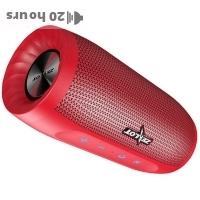 ZEALOT S16 portable speaker price comparison