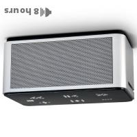 Meidong Diamond portable speaker