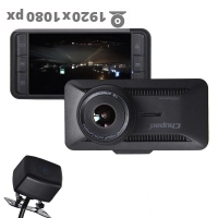 Chupad X16 Dash cam price comparison