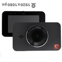 Junsun H9 ADAS Dash cam price comparison