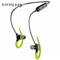 AWEI B925BL wireless earphones price comparison