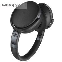 Sennheiser HD 4.40 wireless headphones price comparison
