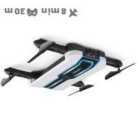 JJRC H61 drone price comparison