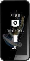 Texet TM-5081 smartphone price comparison