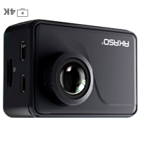 AKASO V50 Pro action camera price comparison