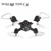 Syma X23W drone price comparison