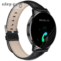 OUKITEL W3 smart watch price comparison
