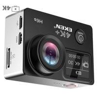 EKEN H6S action camera price comparison