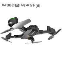 VISUO XS812 drone price comparison