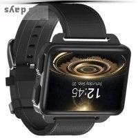 LYMOC DM99 smart watch price comparison