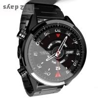 LOKMAT LK08 smart watch price comparison