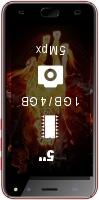 Gooweel S11 smartphone price comparison