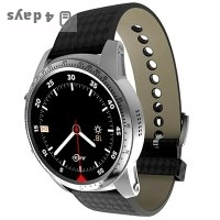 AllCall W1 smart watch