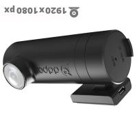 DDPai Mini2S Dash cam