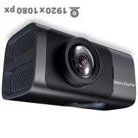 Auto-Vox D7 Dash cam price comparison