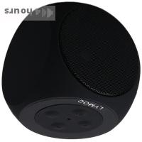 LYMOC H-888 portable speaker price comparison