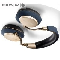 Bowers & Wilkins PX wireless headphones price comparison