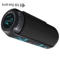 LAMAX Beat Sounder SO-1 portable speaker price comparison