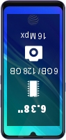Vivo Y7s smartphone price comparison