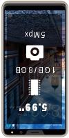 Gooweel M5 Plus smartphone price comparison