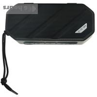 New Rixing NR-3016 portable speaker price comparison