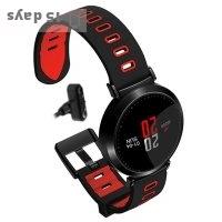 Wlngwear M10 smart watch price comparison