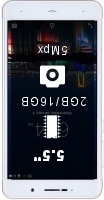 Xgody S10 smartphone price comparison