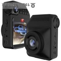 Junsun Q2 Dash cam price comparison