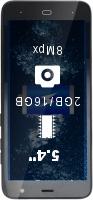 MyPhone Fun 7 LTE smartphone price comparison