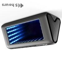 Zinsoko BS-1025 portable speaker price comparison