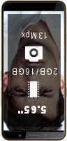 Itel A62 smartphone price comparison