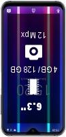 UMiDIGI One Max smartphone price comparison