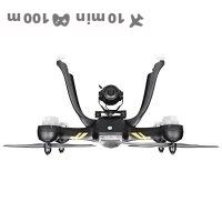 Flytec TY-T1 drone price comparison