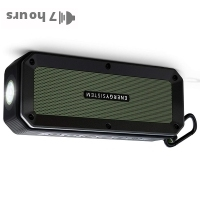 Energy Sistem OUTDOOR BOX ADVENTURE portable speaker price comparison