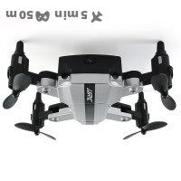 JJRC H54W drone price comparison