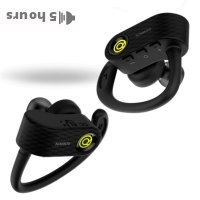 Rowkin Surge wireless earphones price comparison