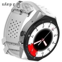 KingWear KW88 PRO smart watch price comparison