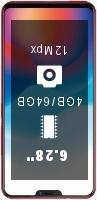 Vivo X21i smartphone price comparison