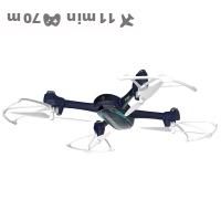 HUBSAN H216A X4 drone