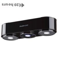 ZENBRE Z3 portable speaker price comparison