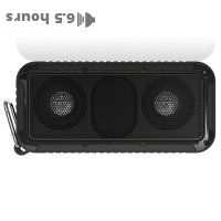 Zinsoko Z-S1 portable speaker price comparison