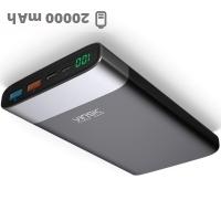 VINSIC VSPB303B power bank