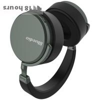 Bluedio V2 wireless headphones