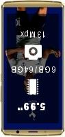 Leagoo Power 5 smartphone price comparison