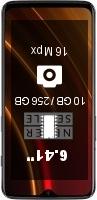 ONEPLUS 6T McLaren Edition smartphone price comparison