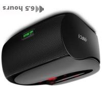 Meidong MD5110 portable speaker