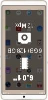 Smartisan Nut Pro 2S 6GB 128GB smartphone